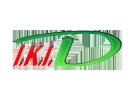 شرکت قالبهای صنعتی ایرانخودرو
